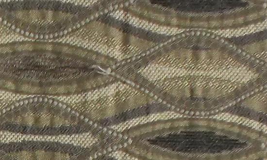 Platinum Sandstone