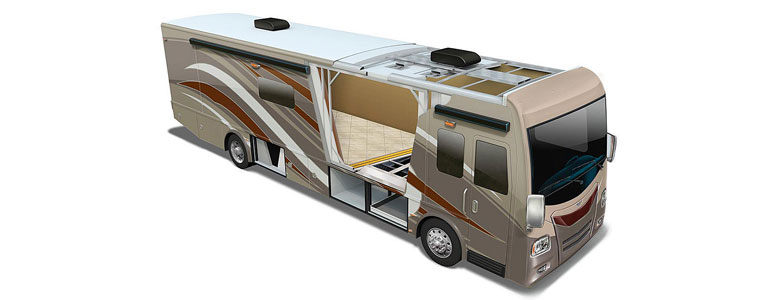 1471041464_constr bounder rv 2017 fleetwood bounder rv class a gas motorhomes  at edmiracle.co