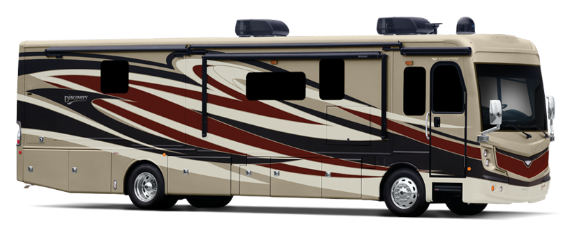 1472651492_pp_lr discovery rv 2017 fleetwood discovery rv class a diesel motorhomes 7 Pin Trailer Wiring Diagram at webbmarketing.co