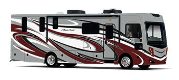 1484697094_ft_thumbnail contact fleetwood rv class a rv manufacturers & class c rv Fleetwood RV Electrical Wiring Diagram at cos-gaming.co