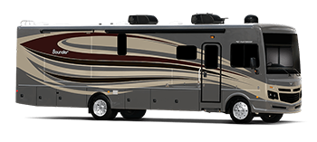 1484697127_ft_thumbnail contact fleetwood rv class a rv manufacturers & class c rv 1985 southwind motorhome wiring diagram at crackthecode.co