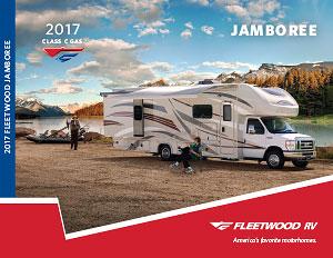 2017 Jamboree brochure thumb