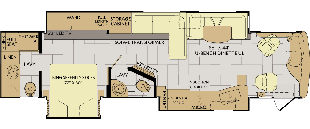 Fleetwood Expedition Wiring Diagram on fleetwood rv diagrams, fleetwood tioga rv house battery wiring, fleetwood bounder battery diagram, fleetwood rv tv wiring,