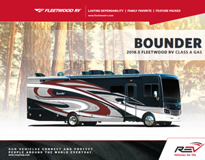 2018 New Bounder brochure thumb
