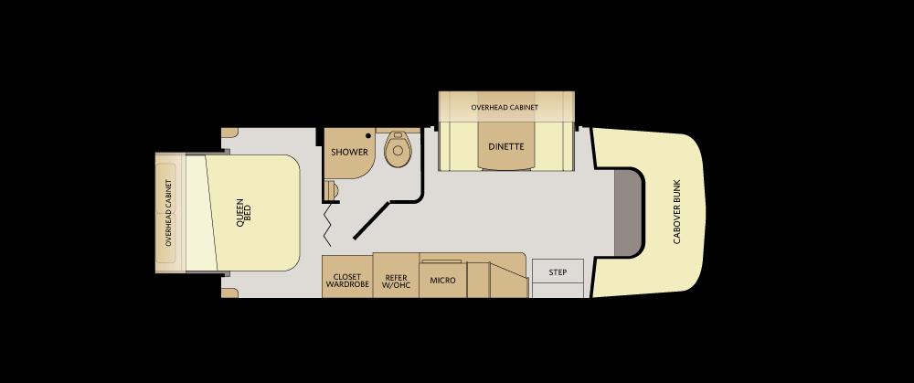 Floorplan 24A