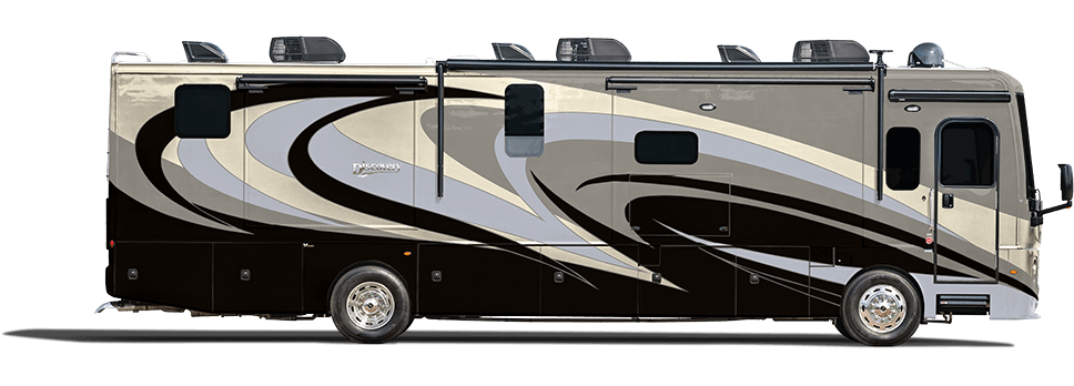 discovery rv fleetwood discovery rv class a diesel motorhomes viking wiring  diagram fleetwood rv aux start wiring diagram