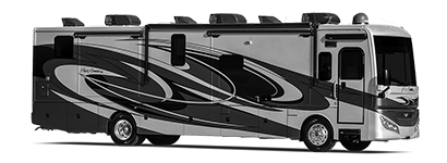 fleetwood rv parts fleetwood motorhome parts repair program rh fleetwoodrv com Fleetwood Bounder 35K Problems Bounder Motorhome Parts