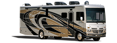 Fleetwood RV Parts – Fleetwood Motorhome Parts & Repair Program