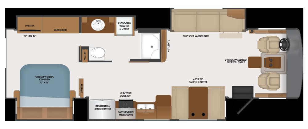 floorplan 35p