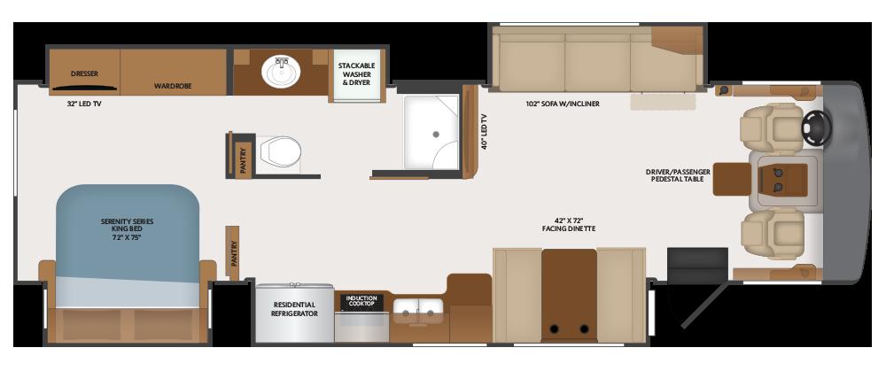 floorplan 36p